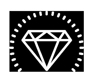 Agence web lyon design