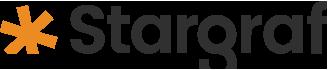 Agence Digitale Stargraf Logo