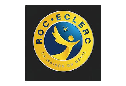 Développement de site Roc Eclerc par l'agence web lyon Stargraf