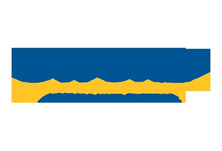 Partenaire Sword de l'agence digitale Lyon Stargraf